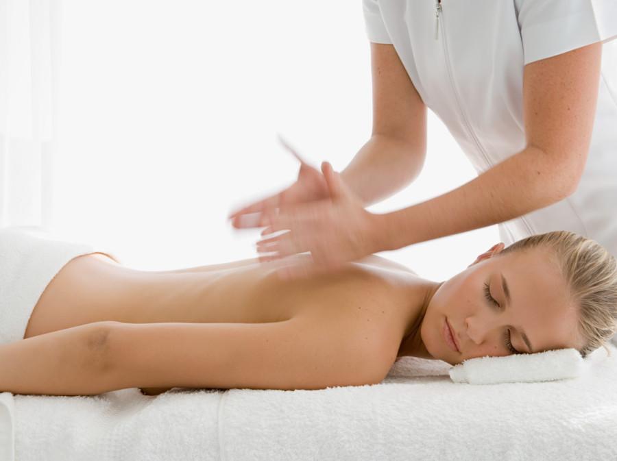 Relax Massage LOVE YOUR SKIN in Hamburg