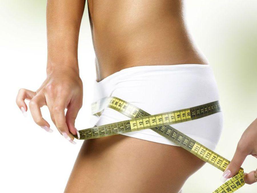 Cellulite Therapie LOVE YOUR SKIN in Hamburg