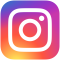Instagram LOVE YOUR SKIN Hamburg